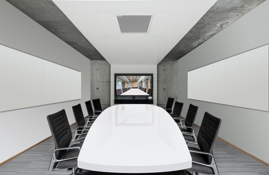 boardroom_mxa_retouched